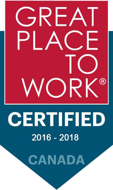 Dalton Quality Control & Quality Assurance Job Postings
