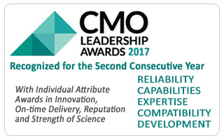 CMO Awards