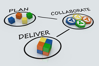 drug development project management