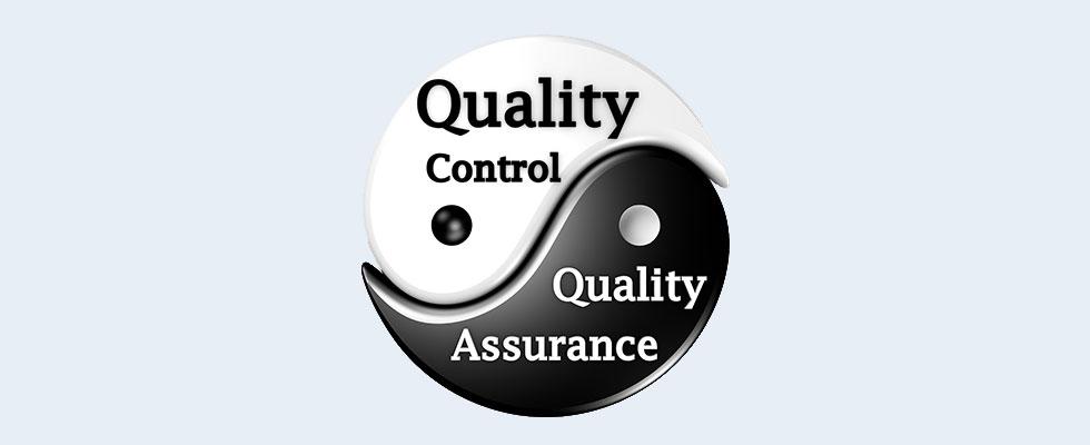 dalton quality control quality assurance job postings